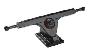 Best Longboard Trucks for Freestyle