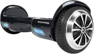 Swagboard Twist Lithium Hoverboard