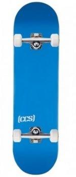 ccs skateboards