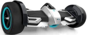 Gyroor G-F1 Hoverboard