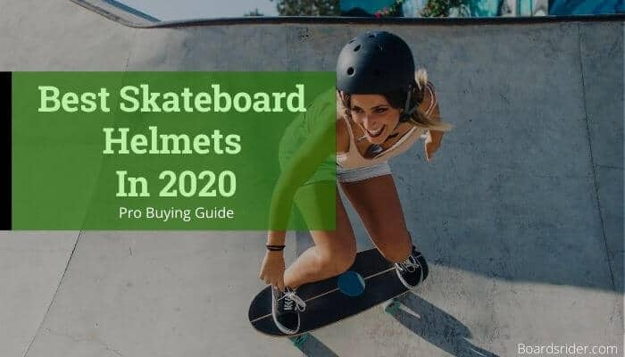 Best Skate Helmets