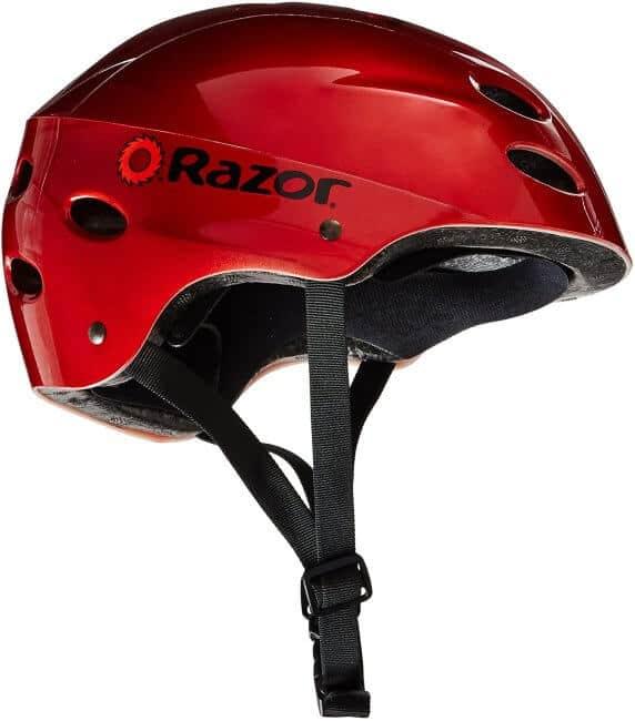 Best helmet for skatebaord