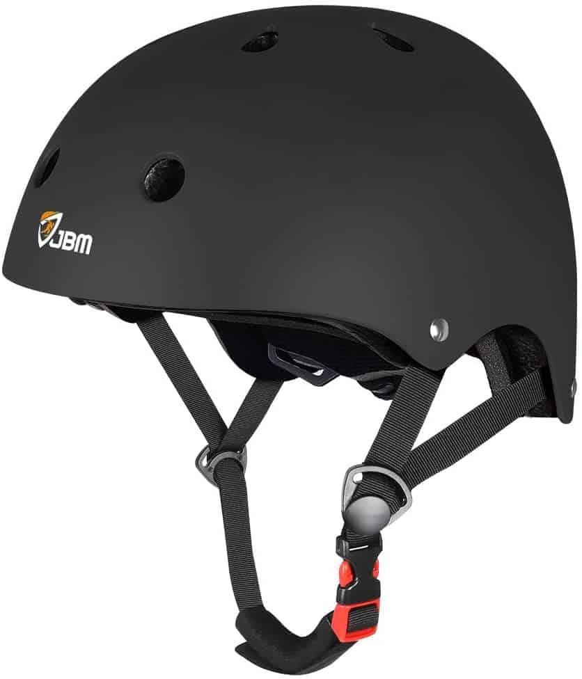 Best skateboard helmet for kids