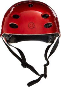 Top 6 Best Skateboard Helmets Review in 2020| Pro Buyer's Guide 1