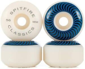 Choosing Best Skateboard Wheels for Street | Definitive Guide And Review 1