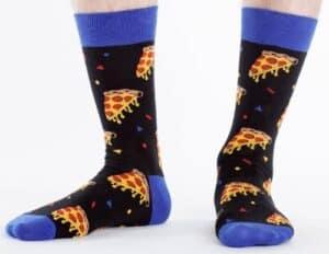 Skateboarding Socks