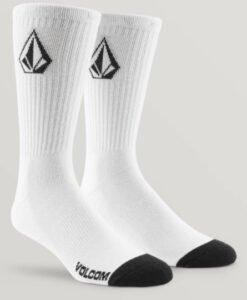 Volcom Men's Full Stone Sock