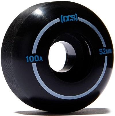 [CCS] Skateboard Wheels