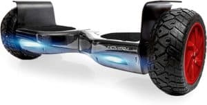 Hover 1 Nomad Hoverboard All Terrain with 8.5 inch