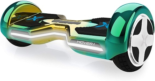 Hover 1 Horizon Hoverboard Electric Scooter